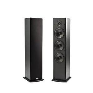 Fusion T Series Floor Standing Speaker T50