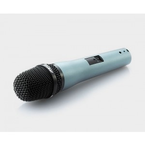 JTS Dynamic Cardioid  Microphone - TK-280