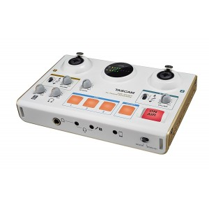 TASCAM AUDIO INTERFACE US 42