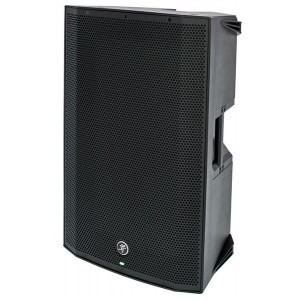 MACKIE POWERED SPEAKER THUMP 15A