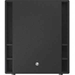 MACKIE SUBWOOFER THUMP 18S