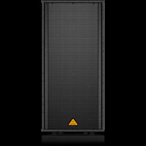 Behringer Passive Column Speaker -VP-2520