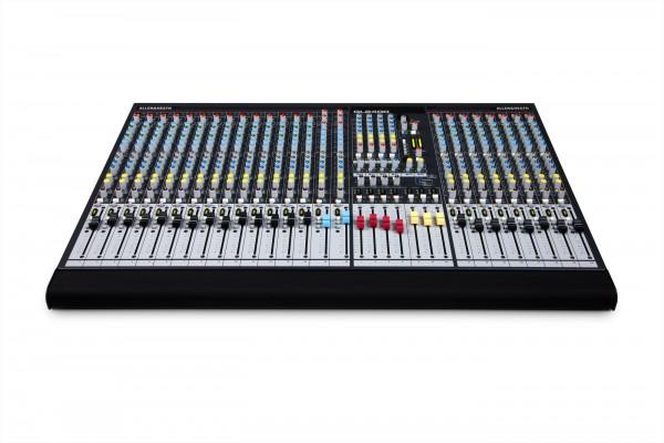 GL-2400/24