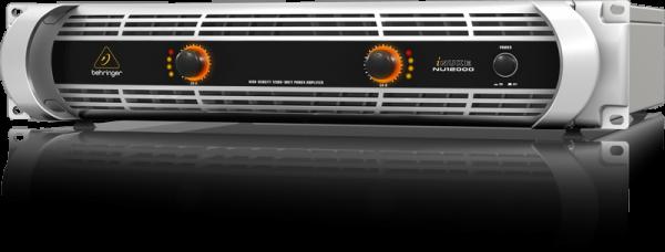 NU-12000